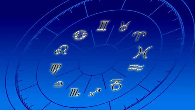 Horoscop zilnic: marți, 5 mai 2020. Momente tensionate și surprize neplăcute pentru tauri
