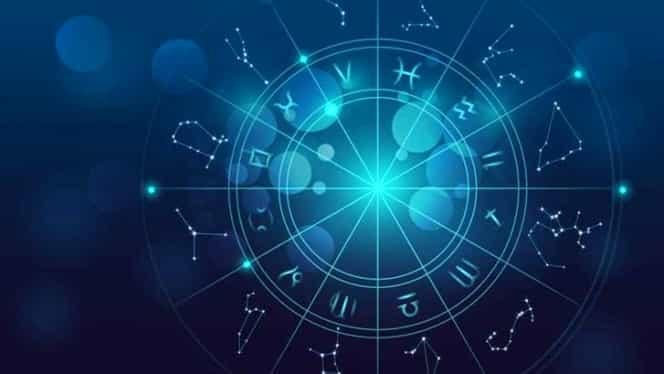 Horoscop zilnic miercuri, 21 noiembrie. Tensiuni şi o zi agitată pentru mai mult zodii