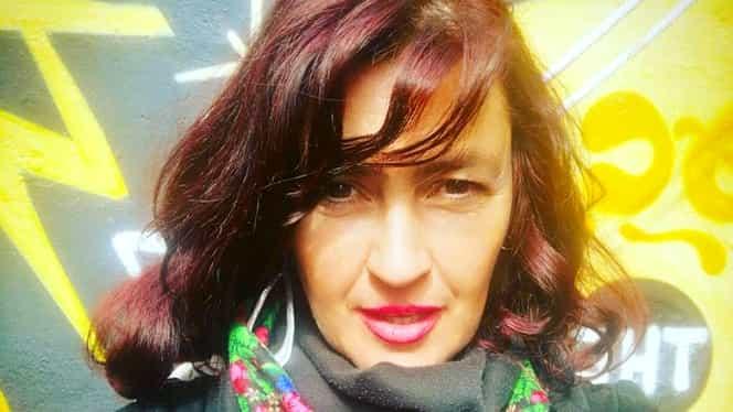 Mesaj de pe patul de spital: Rona Hartner a aflat recent că suferă de o nouă boală