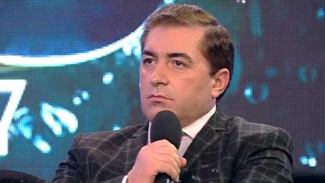 "Daniel Ionașcu, avocatul medicului fals, Matteo Politi: ""Când m-a văzut, a plâns!"""