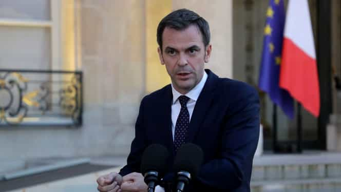 Franța permite tratarea COVID-19 cu clorochină, fără să mai aștepte rezultatele testelor clinice
