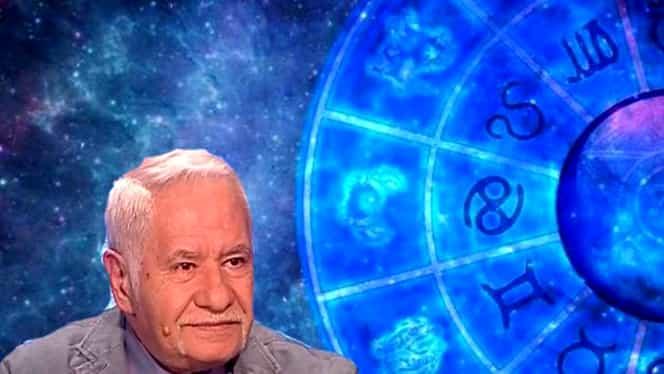 Horoscopul runelor pentru săptămâna 19-25 august 2019. Ce vești are Mihai Voropchievici pentru Raci, Fecioare și Vărsători