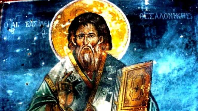 Tradiții și obiceiuri de Sfântul Vasile. Ce nu e bine să faci în prima zi din an