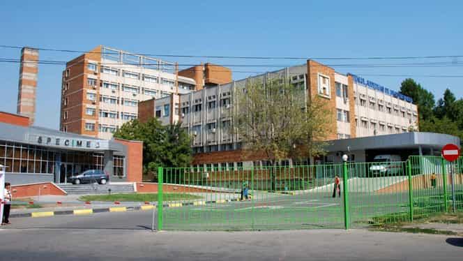 Doi brăileni care au muncit în China s-au dus direct la spital. Ce măsurile au luat autoritățile române față de coronavirus