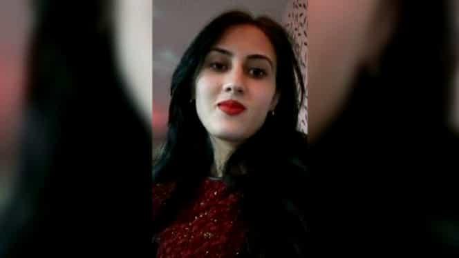 O tânără din Gorj a murit după ce a născut prin cezariană. Rudele femeii fac acuzații foarte grave