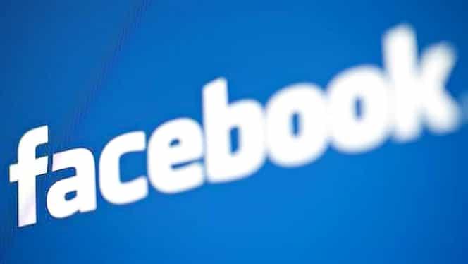 Facebook, o nouă SCHIMBARE! Toţi utilizatorii vor fi afectaţi
