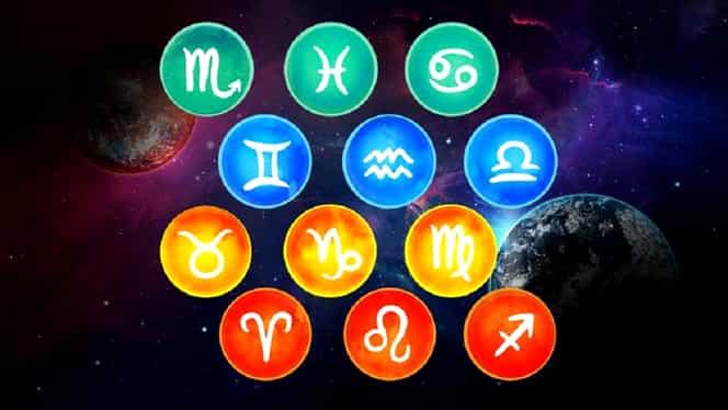 Cum sunt afectate zodiile de Solstițiul de iarnă. Previziuni pentru 2019