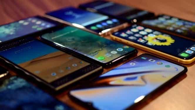 RCS&RDS, Lycamobile, Orange România, Vodafone România şi Telekom Romanian Mobile Communications vor avea prețuri mai mici din 2020. Anunțul a fost făcut de ANCOM