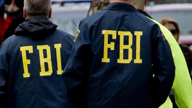 Reporter Pro TV, arestat de FBI în Statele Unite. Poate primi peste 20 de ani de închisoare