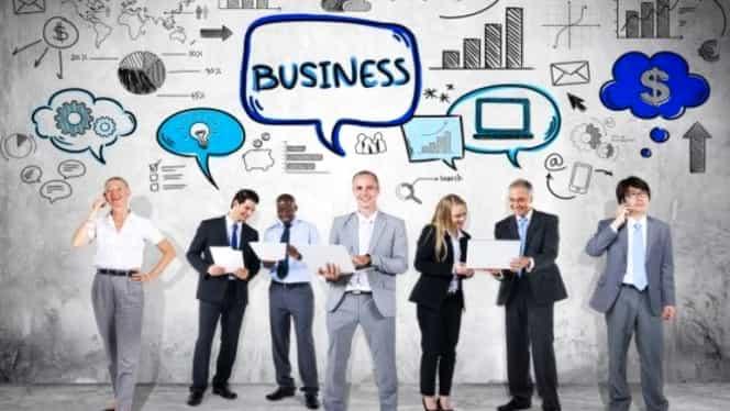"""8 idei de afaceri pentru noul an. Ce va """"merge"""" bine în 2019"""