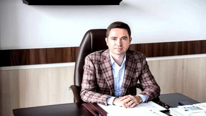 Prins cu mâța-n sac! Alexandru Checheriță, șeful Comisiei de Nefrologie din România, acuzat de fals!