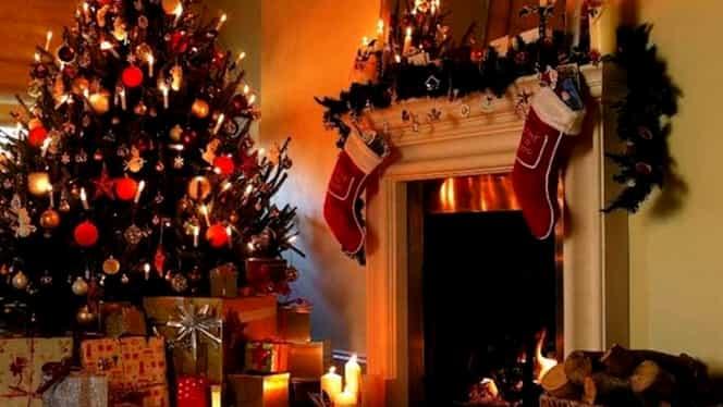 Ce trebuie să faci în Ajun de Crăciun, 24 decembrie! Tradiţii şi obiceiuri de ţinut, ca să ai noroc tot anul viitor