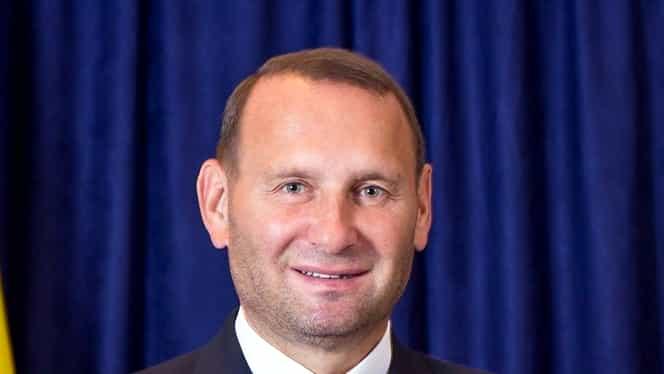 CNSAS: Candidatul la prezidențiale Viorel Cataramă a fost informator al Securității