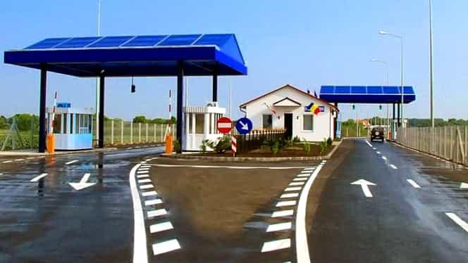 România și-a închis granițele pentru cetățenii străini. Cum se mai poate intra în țară
