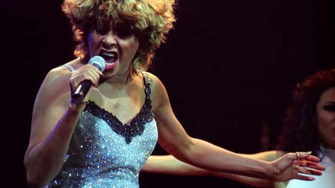 Cum arată Tina Turner acum. Artista a împlinit 80 de ani. Galerie FOTO