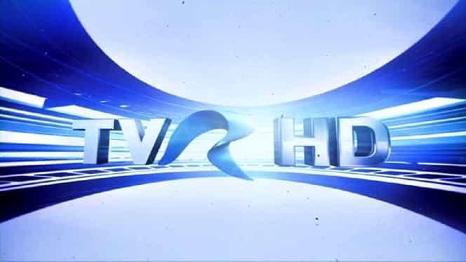 OFICIAL! De când se închide TVR HD! TVR 1 şi TVR 2 vor trece pe HD