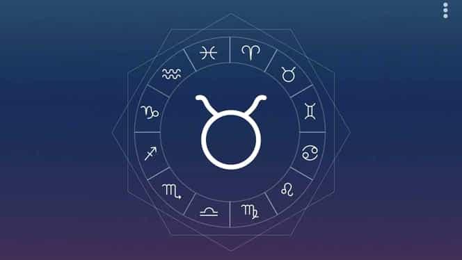 Horoscopul zilei de 18 mai 2018. Una dintre zodii se necăjește ușor azi