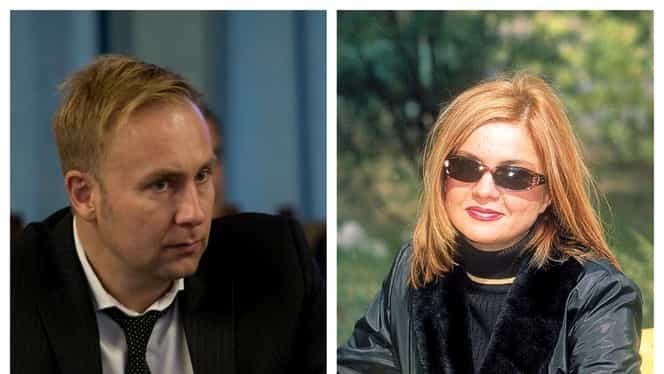 """Victor Costache, ministrul Sănătății, prima reacție după moartea Cristinei Țopescu! """"Suntem consternați"""""""