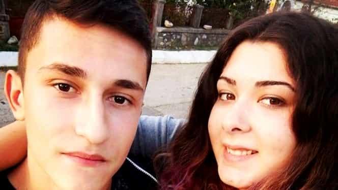 Tragedie fără margini în Târgu Jiu! Doi tineri îndrăgostiți au fost găsiți morți în casă, după ce s-au intoxicat cu monoxid de carbon