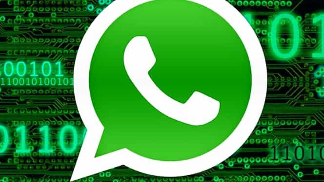 WhatsApp-ul nu este sigur! Vezi ce pot face hackerii!