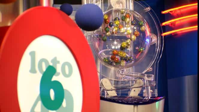 Loteria Română, anunţ de ULTIMA ORĂ! Tragere specială în ziua alegerilor prezidenţiale