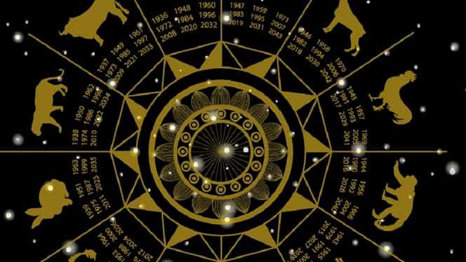 Avertismentul astrologilor pentru Anul Porcului, în Zodiacul Chinezesc. Ce se întâmplă marți, 5 februarie