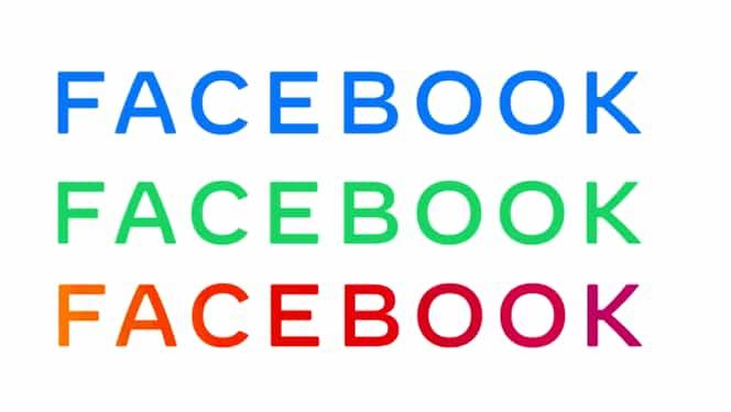 Logo-uri noi pentru platformele WhatsApp, Instagram și Facebook! Modificări importante ale emblemelor