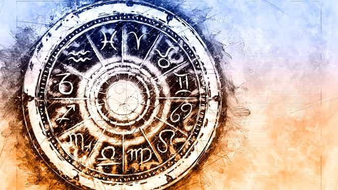 Horoscop zilnic, joi, 22 august. Vești mari pentru trei zodii