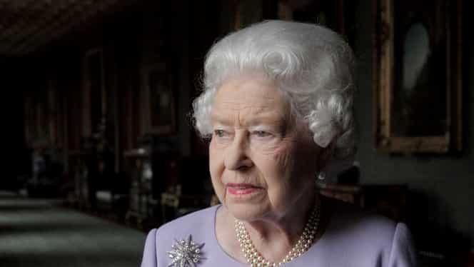 Strict secret. Povestea tânărului care a încercat să o asasineze pe Regina Marii Britanii