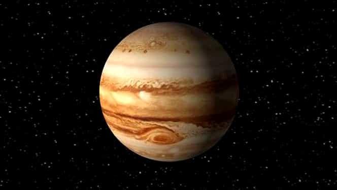 Jupiter intră în Capricorn pe 3 decembrie. Trei zodii vor avea noroc toată luna