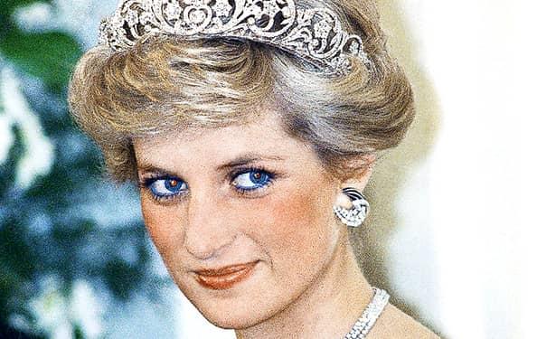 Pe data de 31 august, Prințesa Diana își pierdea viața într-un accident de mașină foarte controversat, alături de un bărbat la fel de controversat.