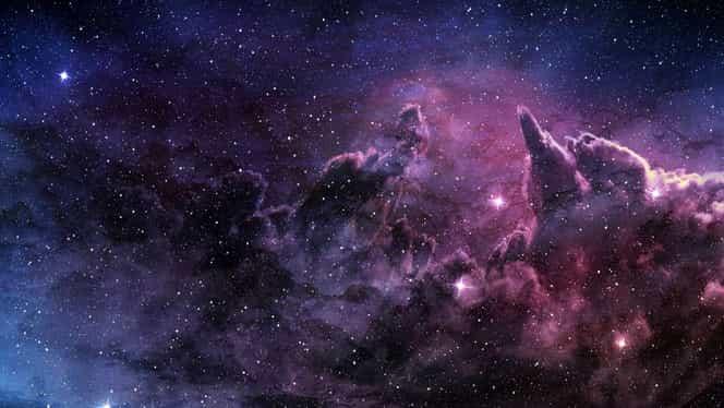 Horoscop zilnic marți, 30 iulie 2019. Balanțele și Vărsătorii primesc daruri neașteptate