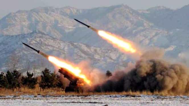 Reacţia Rusiei la noul experiment nuclear al Coreei de Nord