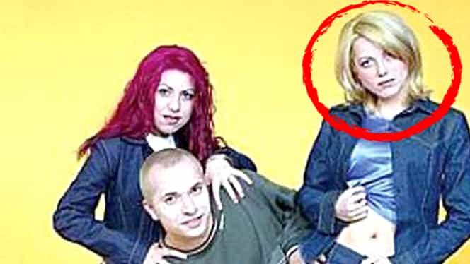 Ce s-a ales de Irina Pavlenco, ex-solista trupei Sweet Kiss! A pozat goală pentru bani. Cum arată ACUM