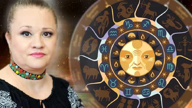 Horoscop săptămânal realizat de Mariana Cojocaru pentru perioada 25-30 noiembrie 2019. Zile decisive pentru Lei și Balanțe