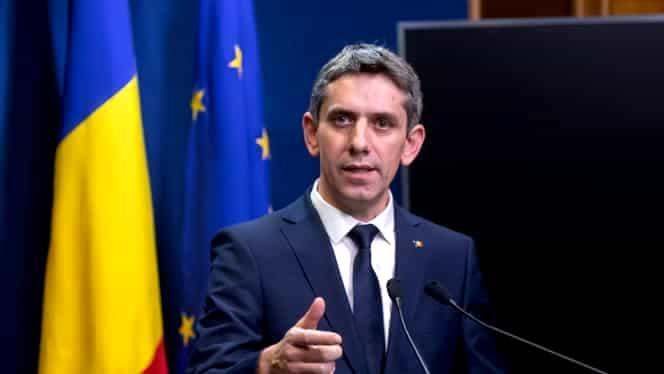 Veste bună pentru românii din Diaspora! Ce le pregăteşte Guvernul Orban
