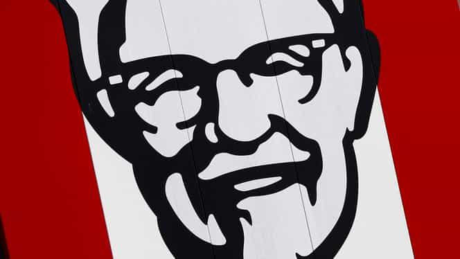 Alertă alimentară la KFC! S-au descoperit bacterii în gheaţa pentru sucurile răcoritoare. Va fi alertat şi Ministerul Sănătăţii