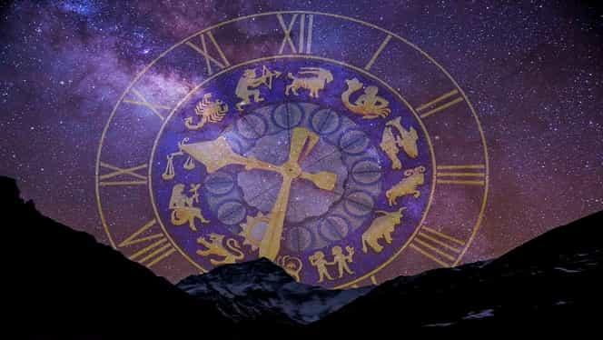 Horoscop karmic pentru luna februarie 2020. Perioadă plină de schimbări radicale pentru zodiile de foc