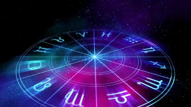 Horoscop zilnic 10 august 2018. Una dintre zodii se face auzită cu vorba bună!