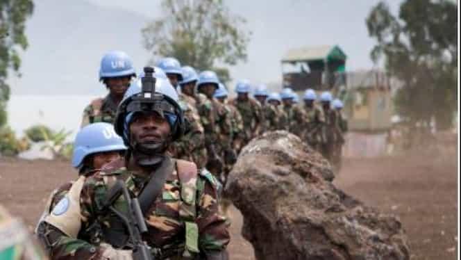 Atacuri armate în Congo! Cel puțin 17 morți în urma conflictelor