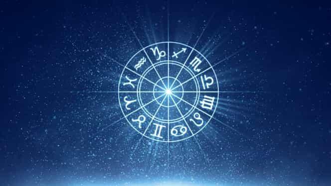 Horoscop zilnic: luni, 3 februarie 2020. Vărsătorii au discuții dificile în familie