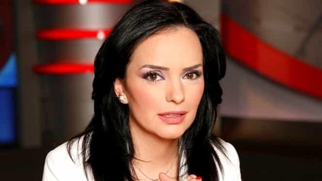 Magda Vasiliu, mesaj despre mișcarea #șîeu! De ce nu crede în protestul lui Ștefan Mandachi