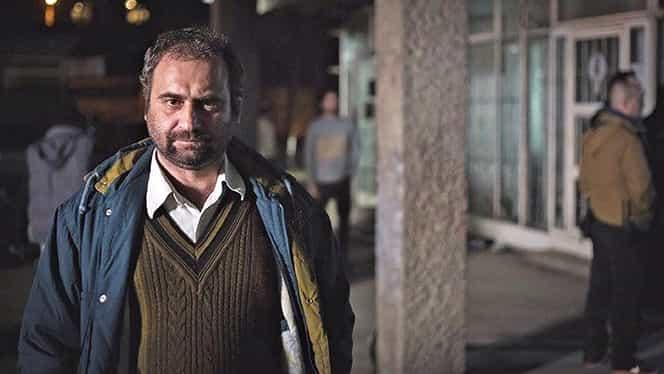 """Un film cu Celentano din Las Fierbinţi, pe lista pentru premiile Oscar 2020. Producţia se numeşte """"Cadoul de Crăciun"""""""