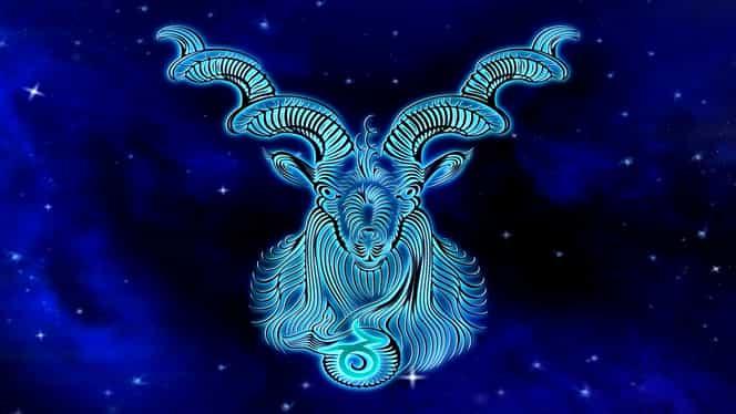 Sfatul zilei de 10 februarie 2020 pentru fiecare zodie. Capricornii trebuie să dea dovadă de mai multă înțelepciune