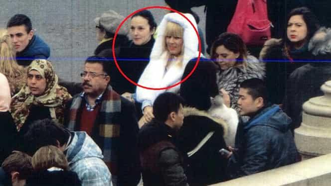 Tribunalul din Costa Rica a răspuns cererii de eliberare a Elenei Udrea și a Alinei Bica