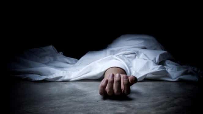 Sinucidere la Sibiu. Un student depresiv şi-a pus capăt zilelor