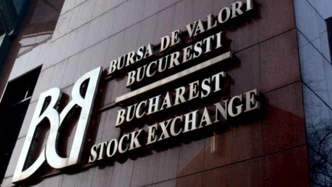 Dezastru la bursa românească! Cei mai mari investitori, pierderi de 150.000.000 într-o zi