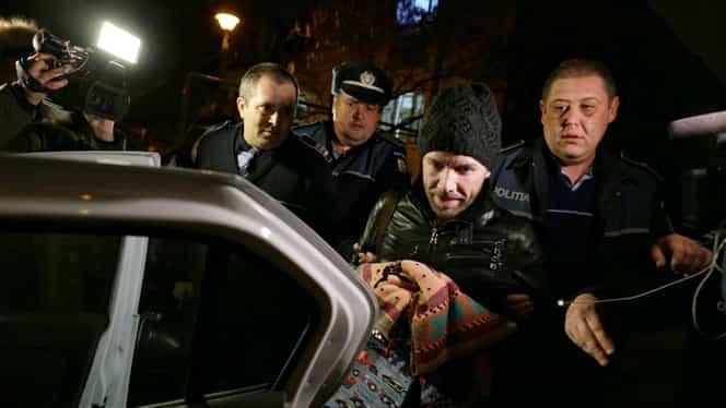 Medicul fals a fost reținut! Ce pedeapsă riscă Matteo Politi