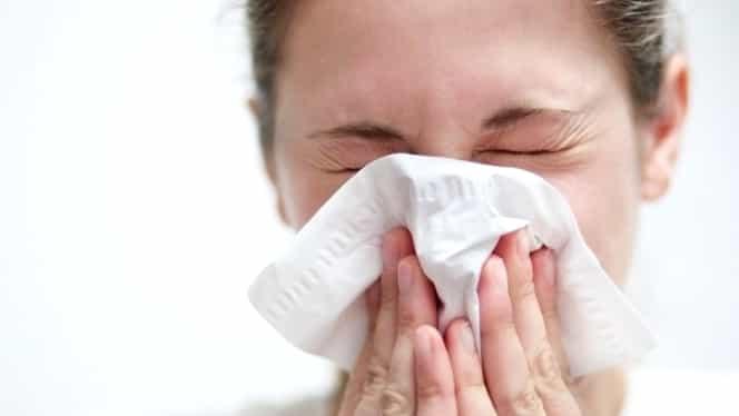 Gripa face ravagii în România! 8 persoane au murit în ultimele 10 zile! Ministrul Sănătăţii spune că nu este epidemie!