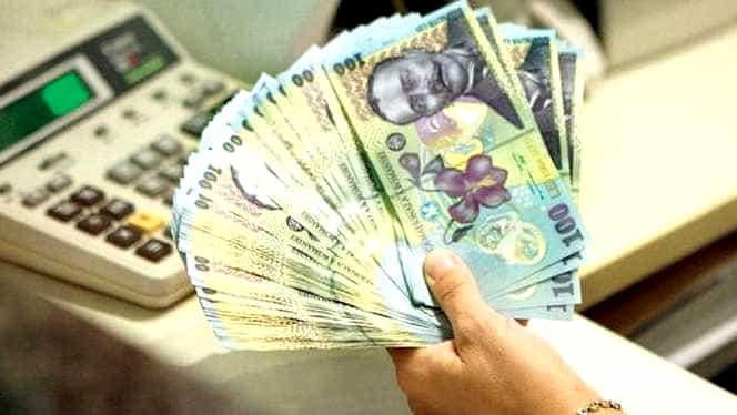 Românii care vor primi mai mulți bani la pensie! Lista pensionarilor cu sumele mărite